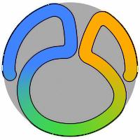 Navicat Premium 15.0.15