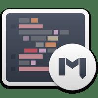 MWeb 3.3.9