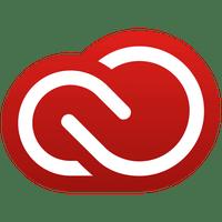 Adobe Zii 2020 5.2.4