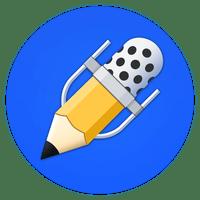 Notability 4.2.5