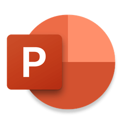 PowerPoint 2019 16.52 for mac ppt 下载