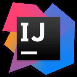 IntelliJ IDEA 2021.1.1