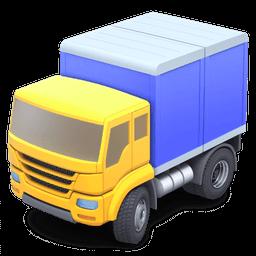 Transmit 5.7.6 mac最佳ftp软件  Transmit免激活下载