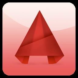 AutoCAD 2019 R1 for Mac  经典CAD绘图软件