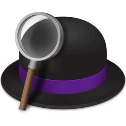 Alfred下载-Alfred 4.3.4  mac快速启动