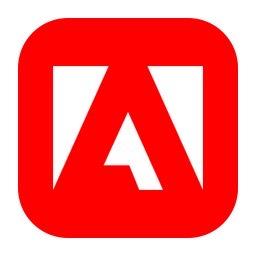 Adobe M1全家桶