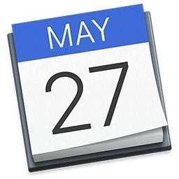 BusyCal 2021.3.1
