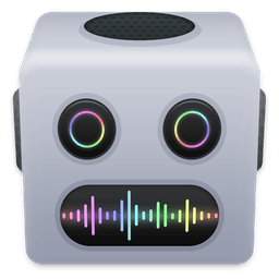 Permute 3.6.4 for mac 视频格式转化工具