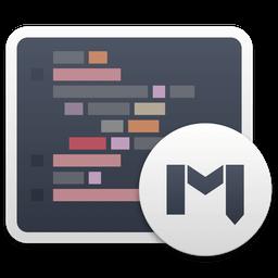 MWeb 4.2.1