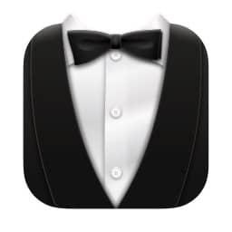 Bartender 4 4.1.5