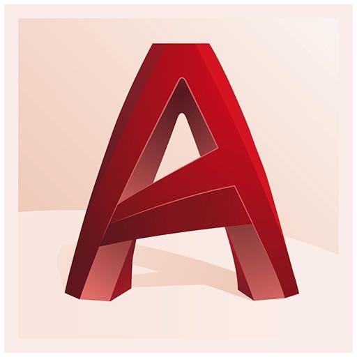 AutoCAD 2022 24.1.50.899