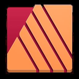 Affinity Publisher 1.10.3