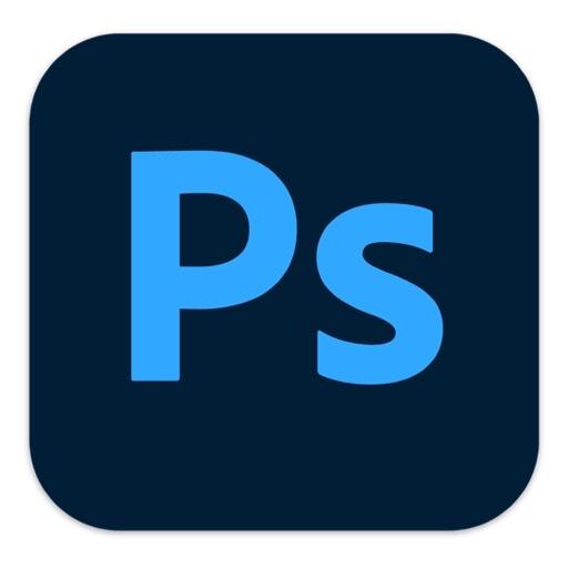 Photoshop 2021 22.3.1