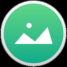 iShot 1.8.2 mac下的优秀截图工具