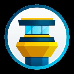Tower 6.5 优秀的Git客户端