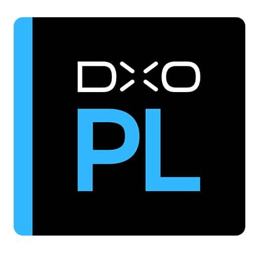DxO PhotoLab 4.3.2 专业的照片后期处理工具