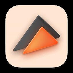 Elmedia Player Pro 8.0 for mac 支持airplay的视频播放器