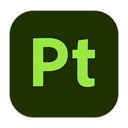 Adobe Substance 3D Painter 7.2 for mac
