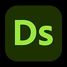 Adobe Substance 3D Designer 11.2.1 for mac 3d资源创作
