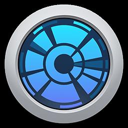 DaisyDisk 4.21.3