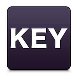 Karabiner-Elements 13.5.0 mac键位修改工具