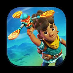 Wonderbox:冒险制造者 1.4.0