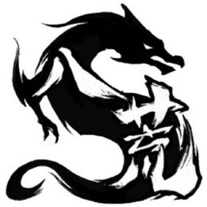 鬼谷八荒 for mac 优秀修仙游戏