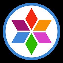 MacCleaner Pro 2.6.2 系统优化清理套件