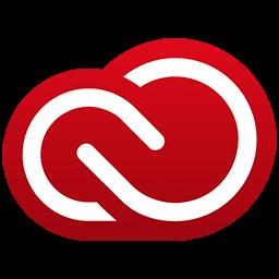 Adobe Zii 2022 7.0.0