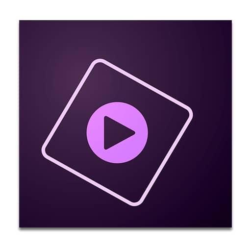 Adobe Premiere Elements 2022 2022