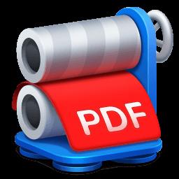 PDF Squeezer 4.3