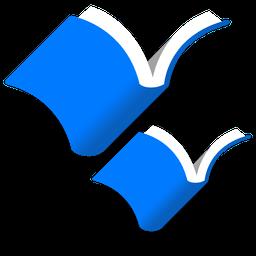 Storyist 4.2.4
